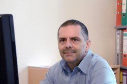 """""""Nicht pauschal zum Verzicht auf BU-Schutz auffordern"""""""