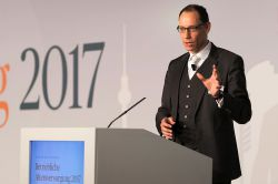 Zurich treibt Lösungsmodelle zur bAV-Reform voran