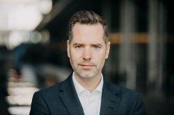 Dürr (FDP): SPD betreibt mit Grundrente und Finanztransaktionssteuer Wahlkampfmanöver