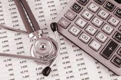 Hanse Merkur: Pflegezusatztarif für die bKV