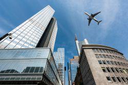 Fintechs: Frankfurt fällt zurück – Berlin und München vorn