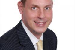 Shedlin Capital holt neuen Sales Director für Bayern