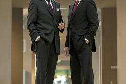 Hahn-Gruppe suspendiert Vorstandsvorsitzenden