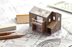 Hausbau: Mit oder ohne Keller?