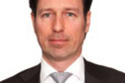 CFO Pres geht: HCI dampft Vorstand ein