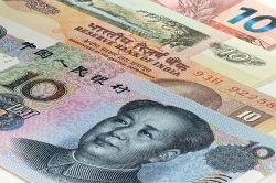 Schwellenländer-Währungen unter Druck