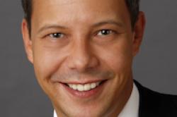 Obermeier verlässt JDC Österreich