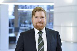 VHV schafft Vorstandsressort für Risk & Solvency