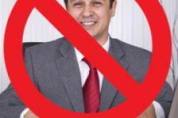 Umfrage: 81 Prozent für Berufsverbot bei Falschberatung