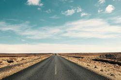 Stau am BU-Markt: Sorgt die Betriebsrentenreform für freie Fahrt?