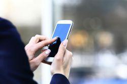 Studie: Digitales Bezahlen immer beliebter