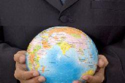 Mercer: Profis setzen zu wenig auf Emerging Markets