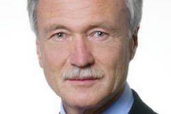 Allianz verschlankt Vorstandsriege
