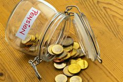Wenn am Ende des Geldes noch zu viel Leben übrig bleibt