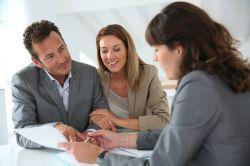 Vorsicht bei Finanztipps – warum Sie immer unbedingt nachrechnen sollten