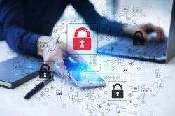 Branchenstandard beim Datenschutz beschlossen