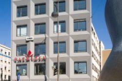 Patrizia KAG kauft groß für Wohnungsfonds ein
