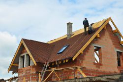 Bauboom geht weiter – doch Wohnungsmangel bleibt