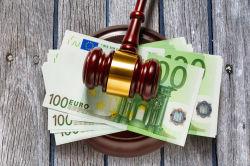 Gemeinschaftskonto: Achtung Steuerfalle!