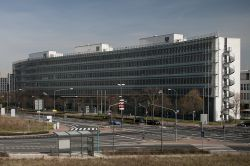 PRIIPs: BaFin lehnt Konsultationen mit EU-Regulierern ab