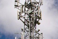 BAC setzt weiter auf US-Mobilfunkinfrastruktur