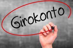Giro-Guthaben der Deutschen auf Rekordhoch