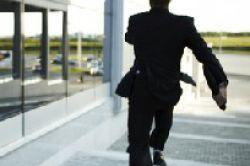 Studie: Beratung statt Verkauf – sonst nehmen Kunden Reißaus