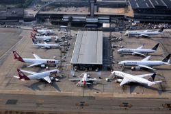 BGH: Kein Geld zurück bei Technik-Panne am Flughafen