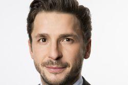 DJE-Fonds feiert Zweijähriges
