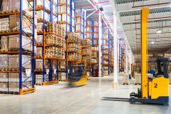 Savills IM erwirbt deutsches Logistikportfolio