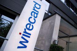 Bafin: Wirecard mutmaßlich Opfer von Marktmanipulation