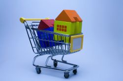 Zukauf für Immobilienfonds Grundbesitz Europa