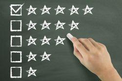 Die fairsten Privat-Haftpflichtversicherer aus Kundensicht