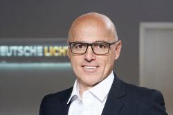 Deutsche Lichtmiete platziert 50-Millionen-Euro-Anleihe vorzeitig