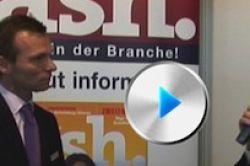"""VGF Summit 2013: """"Der Fahrplan in Richtung AIFM steht"""""""