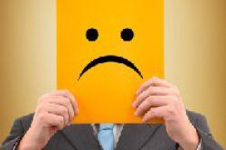 Umfrage: Berater sind weniger zufrieden mit Vertrieben