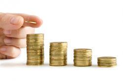 Finanzbranche: Nur Strukturreformen können Kreditvergabe ankurbeln