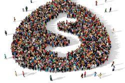 Crowdinvesting-Plattform für Sachwert-Unternehmen