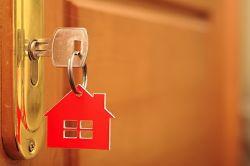 Hausbau und -kauf: Die sieben Todsünden beim Erwerb einer Immobilie