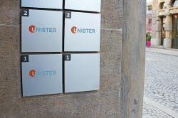 Unister-Insolvenz: JDC Group sieht Kooperation nicht in Gefahr