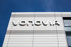 Vonovia: Buch räumt Versäumnisse ein und bemängelt Planungsfehler