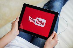 Youtube: Die beliebtesten Versicherungskanäle