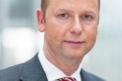 DWS Investments traut Dax neues Allzeithoch zu