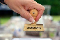 CDU-Kritiker der Grundrente pochen auf Umsetzung aller Absprachen
