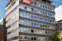 W&W steigert Neugeschäft um mehr als ein Drittel