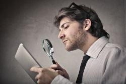 Insurance Europe: PRIIPs-Entwurf für Verbraucher irreführend