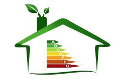 Neues Gebäude-Energie-Gesetz bedroht Finanzierbarkeit von Häusern