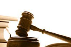 Rechtsschutzfälle landen häufiger zuerst beim Versicherer