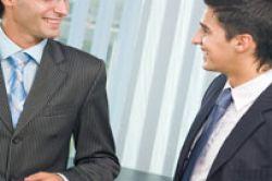 Wiederanlage: Gestiegene Chancen für Vermittler