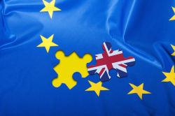 Was der Brexit für Fondsanleger bedeutet